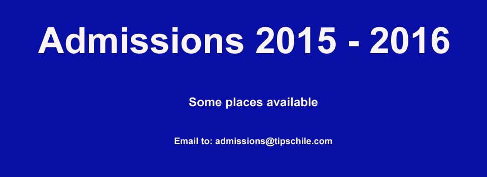 Admissions-2015-2016banner